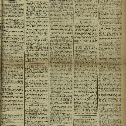 Gazette van Lokeren 21/07/1895