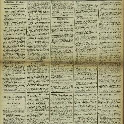 Gazette van Lokeren 07/04/1901
