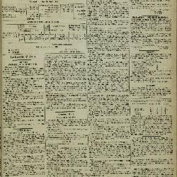 Gazette van Lokeren 03/07/1881