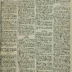 Gazette van Lokeren 15/04/1877
