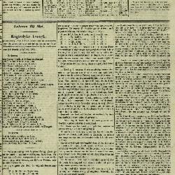 Gazette van Lokeren 31/05/1857
