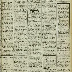 Gazette van Lokeren 26/08/1900