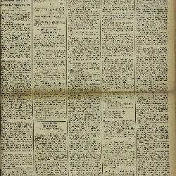 Gazette van Lokeren 29/07/1894