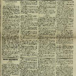 Gazette van Lokeren 27/10/1867