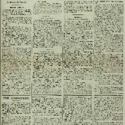 Gazette van Lokeren 19/03/1871