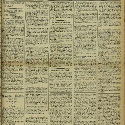 Gazette van Lokeren 31/05/1903