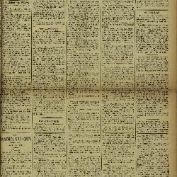 Gazette van Lokeren 26/07/1896