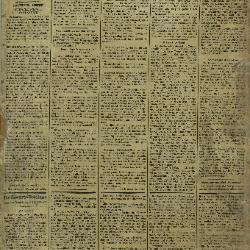 Gazette van Lokeren 01/01/1888