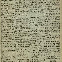 Gazette van Lokeren 21/08/1881