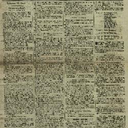 Gazette van Lokeren 16/06/1872