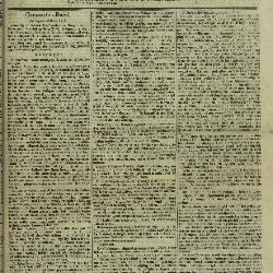 Gazette van Lokeren 09/03/1862