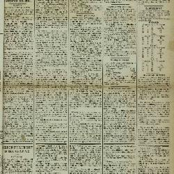 Gazette van Lokeren 23/05/1886