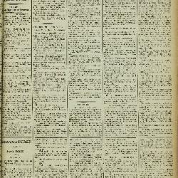 Gazette van Lokeren 30/12/1900