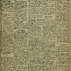 Gazette van Lokeren 27/09/1885