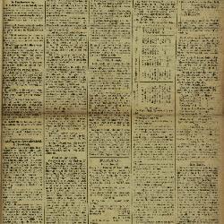 Gazette van Lokeren 02/04/1893