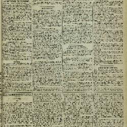 Gazette van Lokeren 31/07/1881