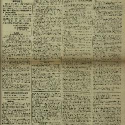 Gazette van Lokeren 26/10/1879