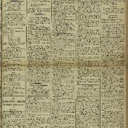 Gazette van Lokeren 29/05/1898