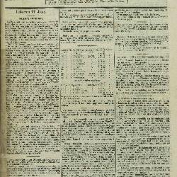 Gazette van Lokeren 15/06/1862