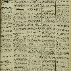 Gazette van Lokeren 24/04/1904