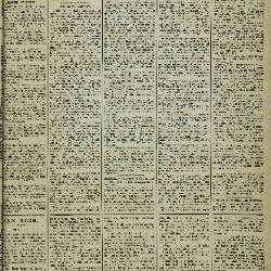 Gazette van Lokeren 22/07/1883