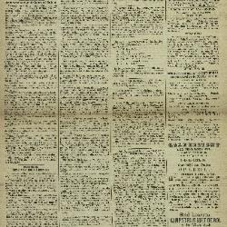 Gazette van Lokeren 19/05/1878