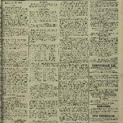 Gazette van Lokeren 31/05/1868