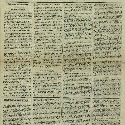 Gazette van Lokeren 14/10/1866
