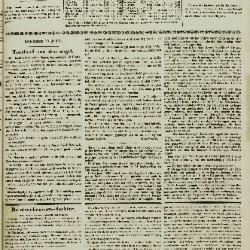 Gazette van Lokeren 25/06/1854
