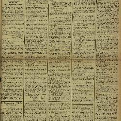 Gazette van Lokeren 02/10/1892