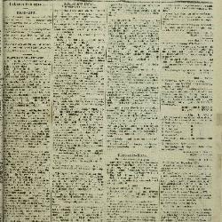 Gazette van Lokeren 09/08/1874