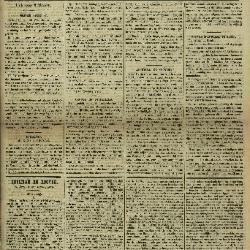 Gazette van Lokeren 09/03/1873