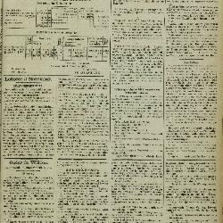 Gazette van Lokeren 04/11/1877