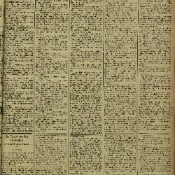 Gazette van Lokeren 15/09/1889