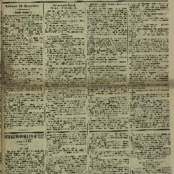 Gazette van Lokeren 24/12/1871