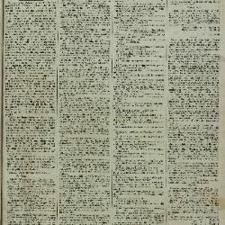 Gazette van Lokeren 30/12/1877