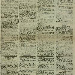 Gazette van Lokeren 24/03/1878