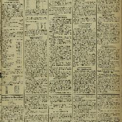 Gazette van Lokeren 29/01/1888