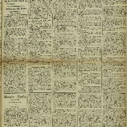 Gazette van Lokeren 01/03/1903