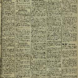 Gazette van Lokeren 27/07/1884