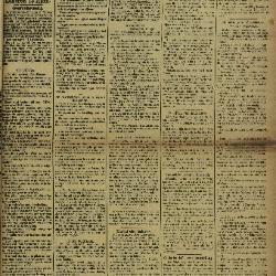 Gazette van Lokeren 16/04/1893