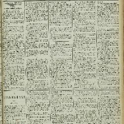 Gazette van Lokeren 23/10/1904