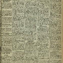 Gazette van Lokeren 29/07/1883