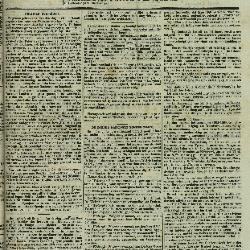 Gazette van Lokeren 27/09/1863