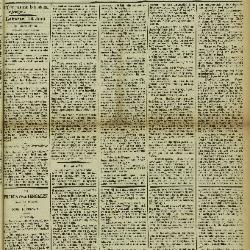 Gazette van Lokeren 15/06/1902