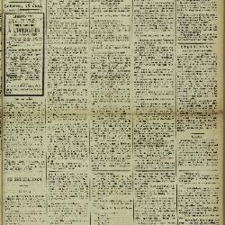 Gazette van Lokeren 20/06/1909