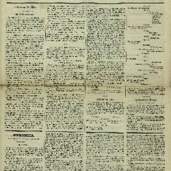 Gazette van Lokeren 12/05/1867