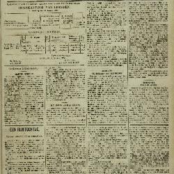 Gazette van Lokeren 06/02/1876