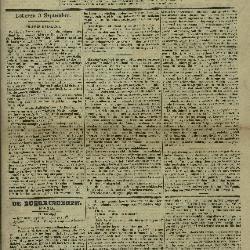 Gazette van Lokeren 04/09/1864