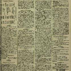 Gazette van Lokeren 14/06/1874